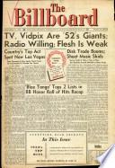 27. des 1952