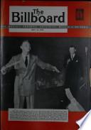 12. jul 1947