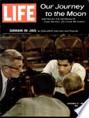17. jan 1969