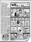 13. feb 1977