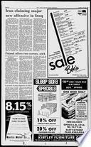 23. jul 1982