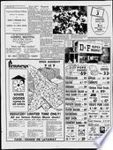29. jul 1968