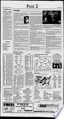 1. okt 2002