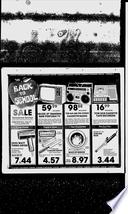16. aug 1983