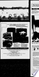10. sep 1987