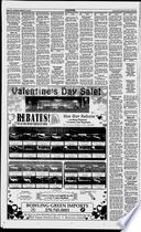 11. feb 2001