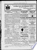 12. feb 1916
