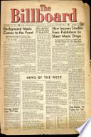 15. jan 1955