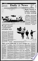 1. des 1986