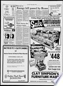 22. jun 1975