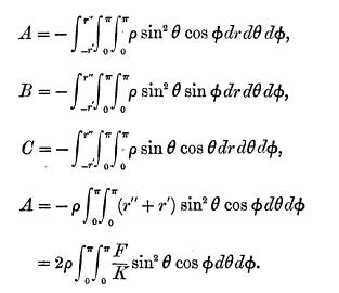 [merged small][merged small][merged small][merged small][ocr errors][merged small][ocr errors][ocr errors][ocr errors]