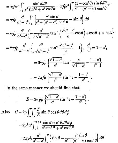 [merged small][merged small][merged small][merged small][subsumed][merged small][subsumed][ocr errors][ocr errors][merged small][merged small][merged small][ocr errors][merged small][subsumed][subsumed][subsumed][merged small][subsumed][ocr errors][merged small][ocr errors][ocr errors][merged small][merged small][merged small][ocr errors][merged small][merged small][merged small][merged small][ocr errors][merged small][merged small][merged small][merged small][ocr errors][subsumed][merged small]