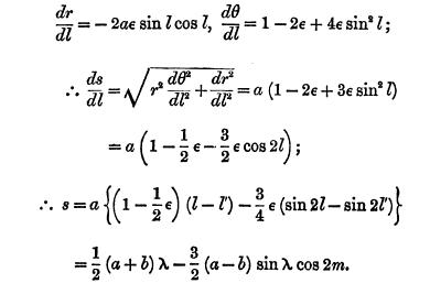 [merged small][merged small][merged small][subsumed][subsumed][subsumed][subsumed][subsumed][ocr errors]