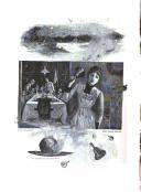 Side 490