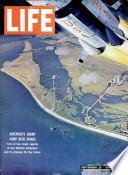 25. sep 1964