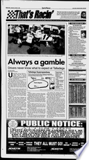 6. okt 2002