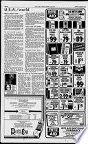 23. aug 1983