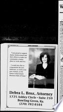 14. feb 2001