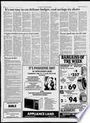 15. feb 1977