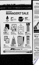 8. okt 1980