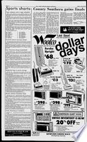 30. jul 1982