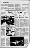 18. aug 1983