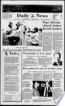 11. sep 1987