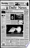 14. nov 1999