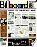 1. jul 1995