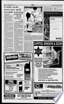 4. mar 1999