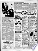 19. jan 1968