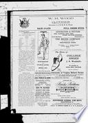 11. okt 1913