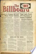 21. apr 1956