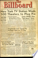 16. aug 1952