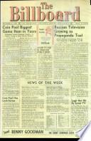 31. des 1955