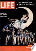 18. mar 1957