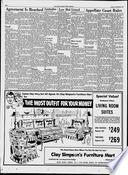 27. sep 1970