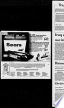 9. okt 1980