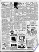 31. jul 1968