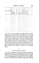 Side 421