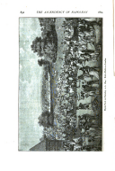 Side 852