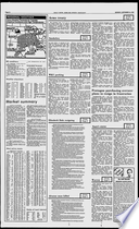 15. sep 1987