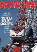 mai 1990
