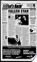 11. jun 2000