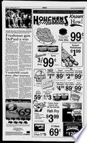 5. mar 1999