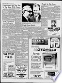 21. jan 1968
