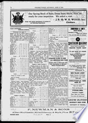 12. apr 1916