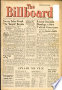 3. okt 1960