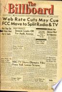 9. aug 1952