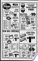 11. jul 1984